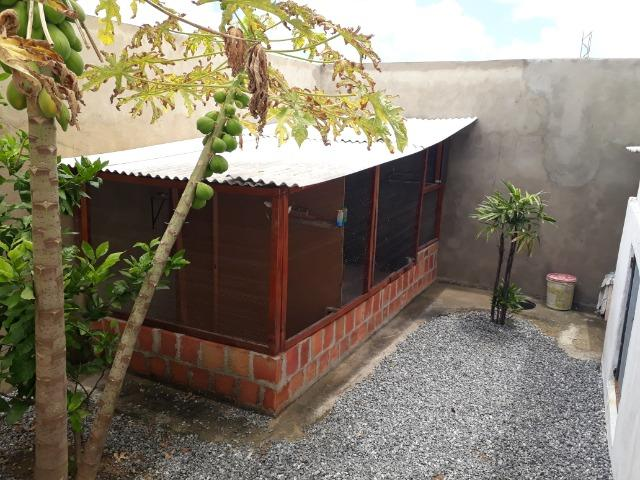 Casa no São Jorge - Foto 6