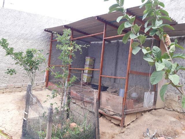 Casa no São Jorge - Foto 12