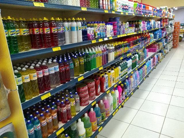 Vendo Supermercado em Guarapuava - Foto 8