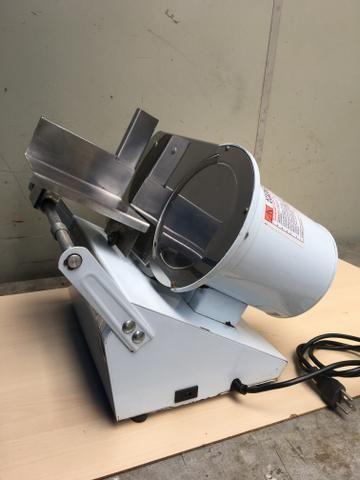 Cortador de frios Doméstico Arbel 170 S- 2.0 EM PROMOÇÃO - Foto 2