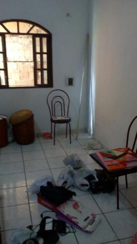 Vende-se kitnet - Foto 4
