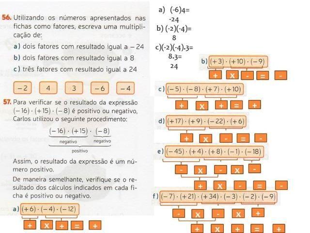 Slides Para Ministrar Aulas De Matemática - Foto 3