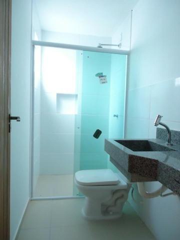 Apartamento - condomínio Mateus Portela - Foto 8