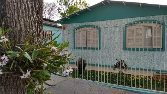 (CA2228) Casa na Kurtz, Santo Ângelo, RS - Foto 10