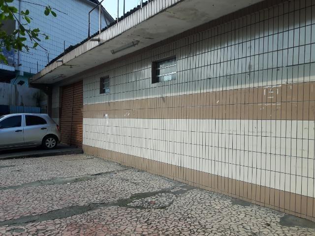 Galpão, loja comercial, com 454 m quadrados de área util - Foto 4