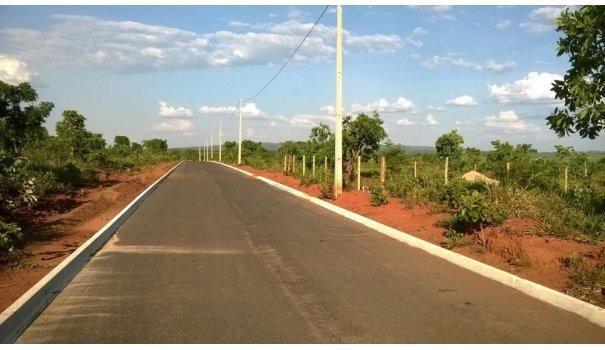 Compre seu Lote Parcelado Aqui com Os Melhores Preços Caldas Novas Goiás - Foto 5