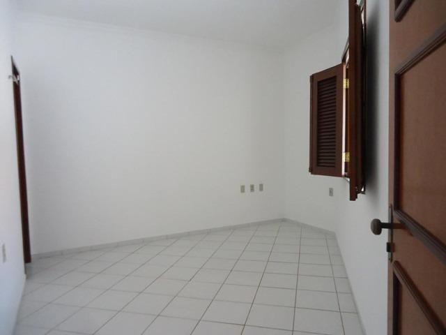 Apartamento Residencial Village - Foto 4