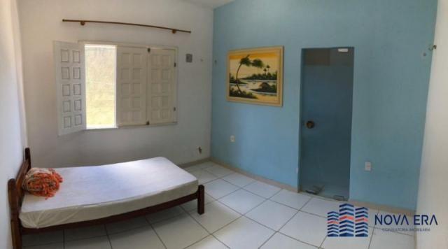 Casa Plana - Fortim - Foto 11