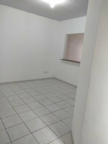 Residencial Emanuel para alugar - Foto 5