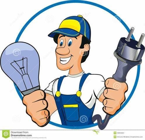 Eletrisul instalação e manutenção elétrica