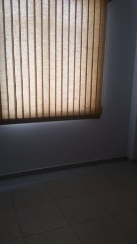 Excelente apartamento em Presidente Backer Icaraí - Foto 15