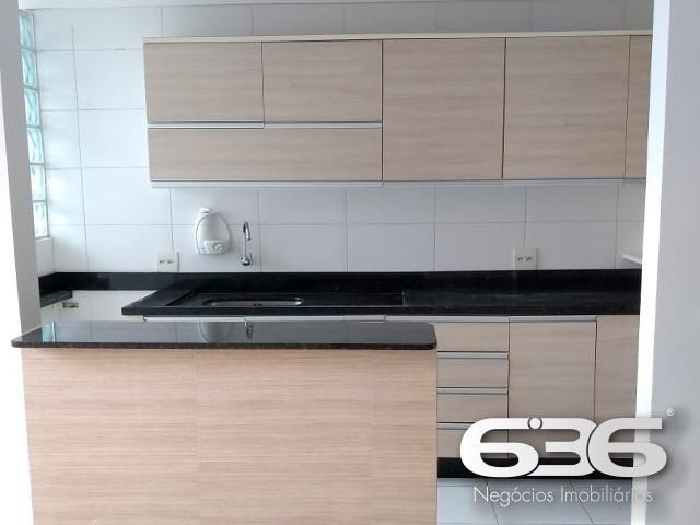 Apartamento | Joinville | Glória | Quartos: 2 - Foto 13