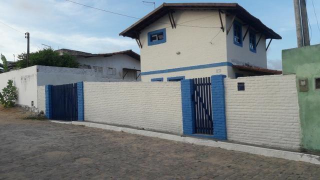 Casa de Praia Maxaranguape - Foto 9