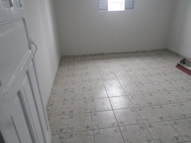 01 dormitório para locação no Parque São Vicente - São Vicente - Foto 5