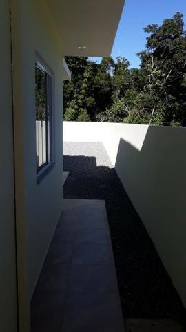 Casa nova para locação anual em Itapoa - Foto 10