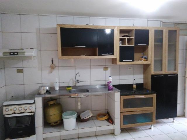 DIÁRIA?Sítio/Chácara-Piscina,Campo e Salão Festas, Casa completa,Área Rural,2685m2,Olinda - Foto 9