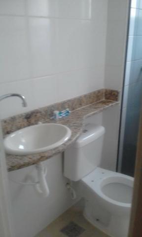 Apartamento em Colinas de Lranjeiras - Foto 9