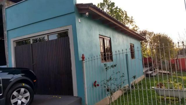 (CA2228) Casa na Kurtz, Santo Ângelo, RS - Foto 5