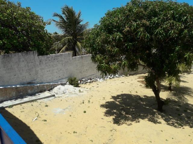 Casa de Praia Maxaranguape - Foto 10