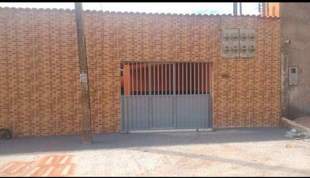 Alugo kit Nets bairro São Francisco - Foto 4