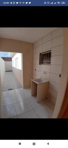 Casa em Birigui no bairro Atenas - Foto 14