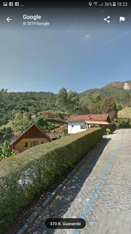 Lotes Residencial Em Cascatinha Nova Friburgo Oportunidade imperdível - Foto 10