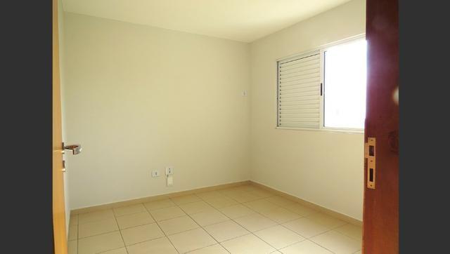 Ótimo apartamento para alugar na Zona 7 da cidade de Maringá - Foto 5