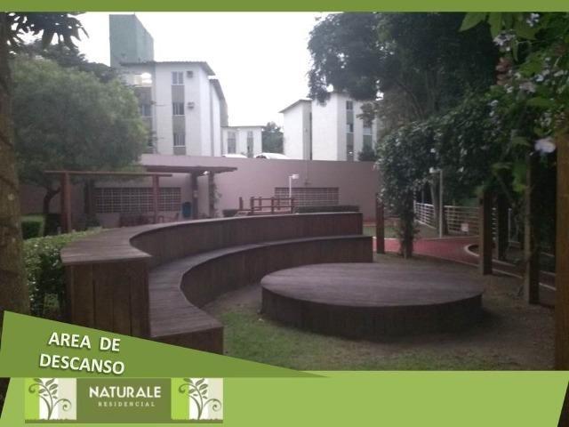 Apto 3 quartos em Morada de Laranjeiras - Foto 13
