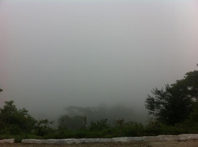 Terreno Serra Negra - Foto 2