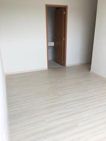 Oferta Imperdível! Apartamento de 2 quartos para Venda, no Centro de Lavras - Foto 16