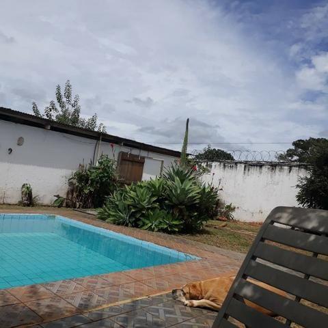 Casa grande em ótima localização no entorno DF - Foto 9
