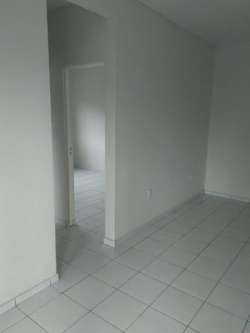 Residencial Itaperuna em Ananindeua pronto para morar 2/4 - Foto 4