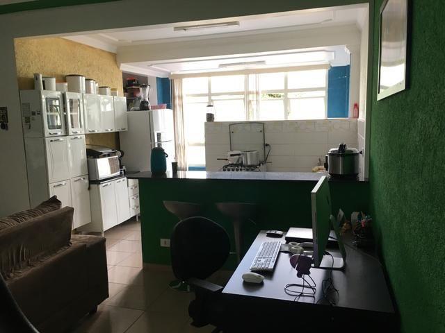 Vendo lindo apartamento próximo à UFMS - Foto 5