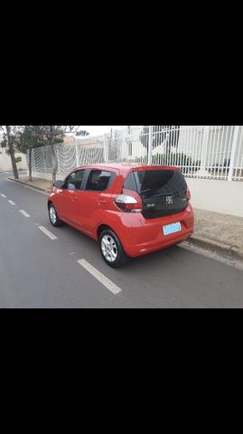 Somente venda MOBI DRIVE GSR - Foto 2