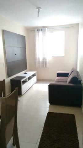 Apartamento 2/4 Cond. Spazio Solarium - Foto 4