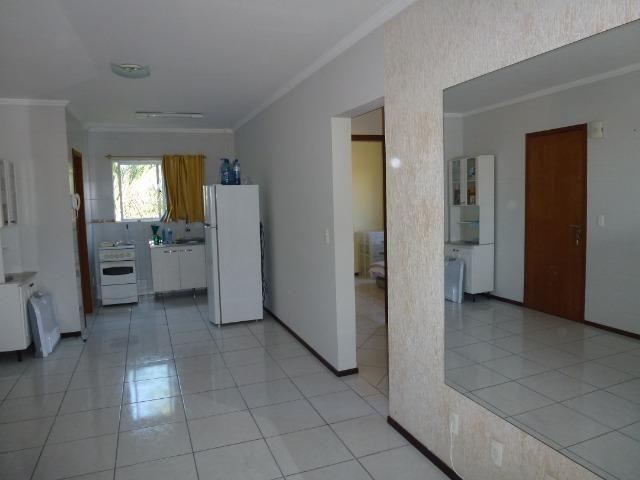 ÓTIMO apartamento 2 Qtos Lindo Santo Antonio - Foto 10