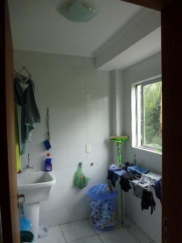 ÓTIMO apartamento 2 Qtos Lindo Santo Antonio - Foto 11