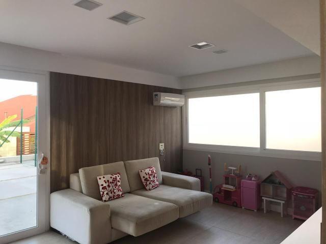 Linda Casa em condomínio - Foto 9