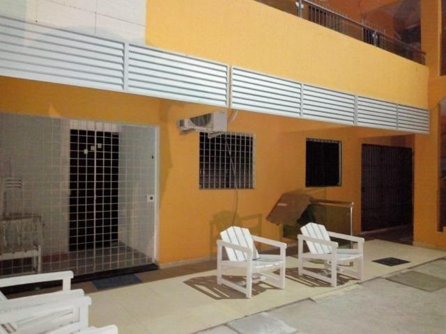 Apartamento em Porto de Galinhas, 2 quartos_Mobiliado temporada - Foto 11