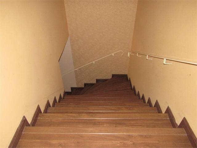 Casa à venda com 2 dormitórios em Jardim prudência, São paulo cod:375-IM377000 - Foto 11