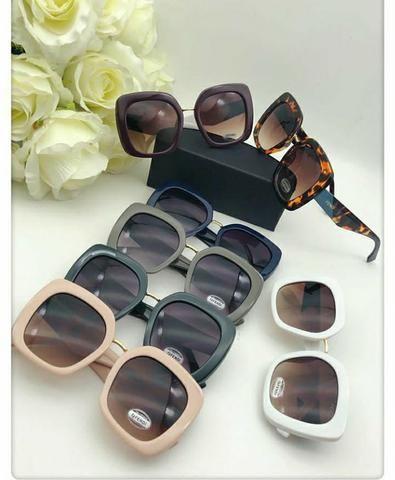 a6366d0b7d0a6 Revenda de oculos - Bijouterias