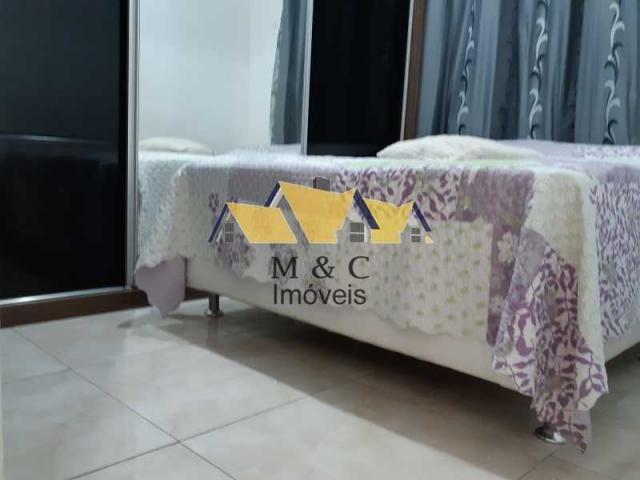 Apartamento à venda com 3 dormitórios em Irajá, Rio de janeiro cod:MCAP30064 - Foto 8