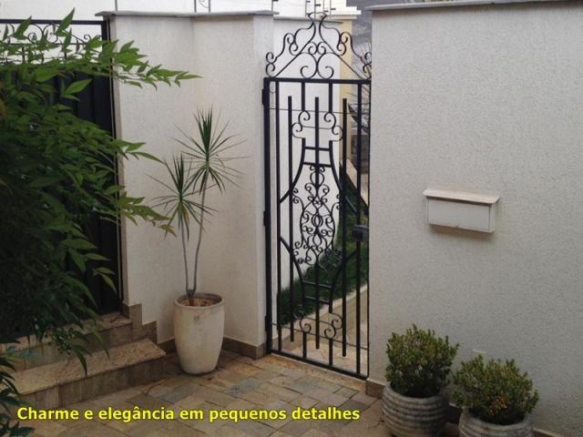 Casa à venda com 3 dormitórios em Campo alegre, Conselheiro lafaiete cod:382 - Foto 10