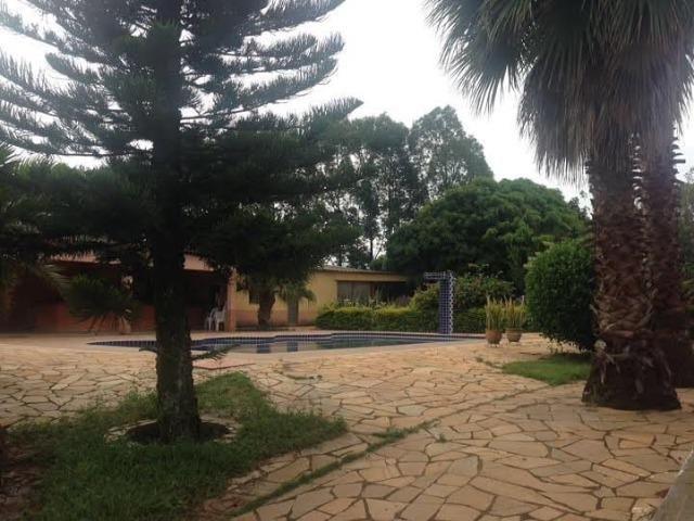 Linda Casa 4 Quartos na Ponte Alta - Gama - Foto 6