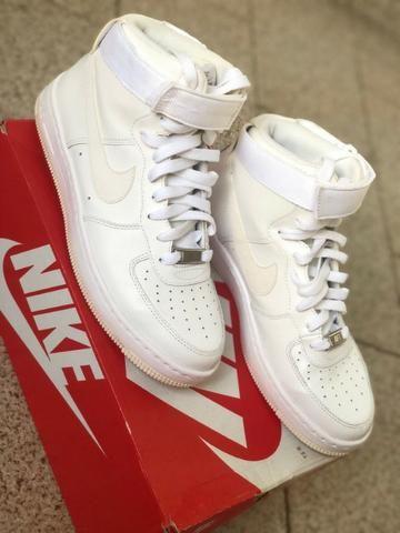 a254ad886e Tênis Nike Super PROMOÇÃO DA LOJA!! - Roupas e calçados - Goiânia ...