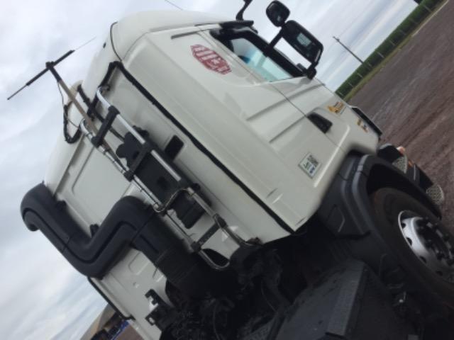 Scania G420 - Foto 6
