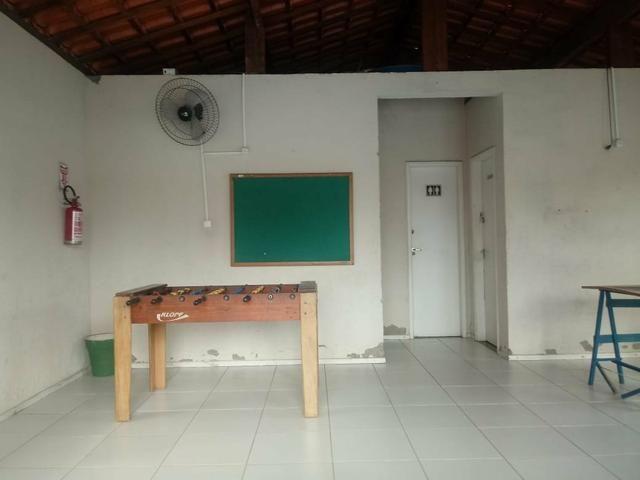 Apartamento 3/4 Cond. Recreio de Ipitanga - Foto 11