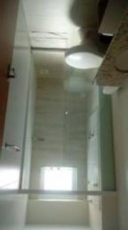 Apartamento em salinopolis - Foto 3