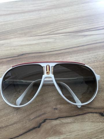 436cfe1650bae Óculos Carrera Champion - Bijouterias