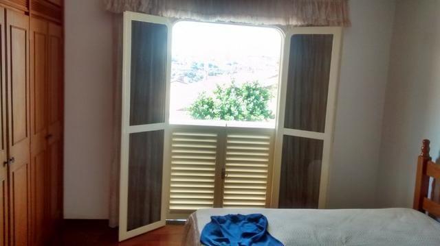 Alto Rio Preto 3 dormitórios sendo 1 suíte e 2 apartamentos, cozinha planejada - Foto 12